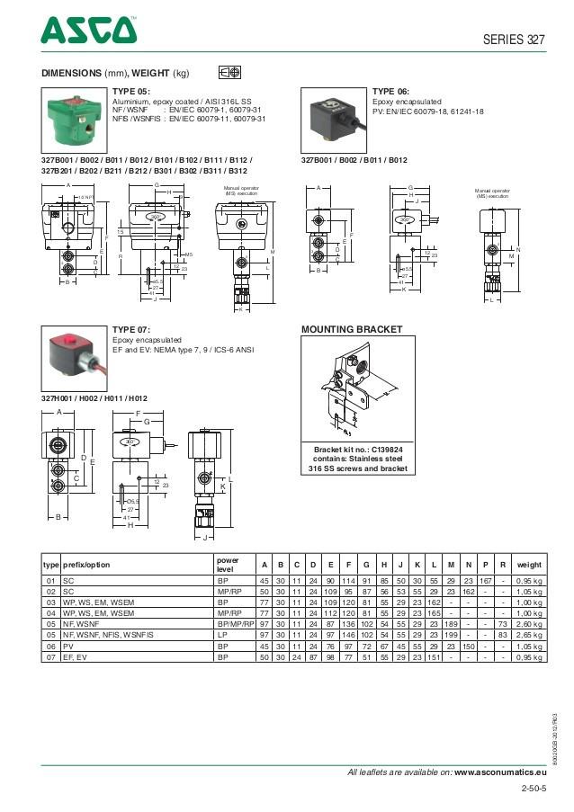 asco 8327 wiring diagram radio wiring diagram for 1998