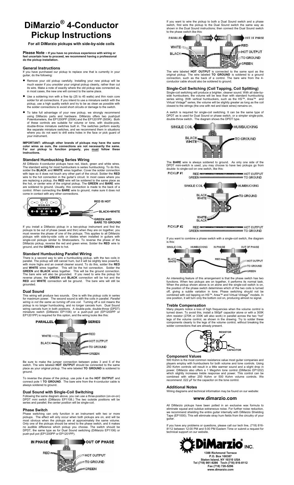 os_2540] dimarzio dp184 wiring diagram schematic wiring  redne socad cajos inrebe proe numdin hete neph sarc bedr cette  mohammedshrine librar wiring 101