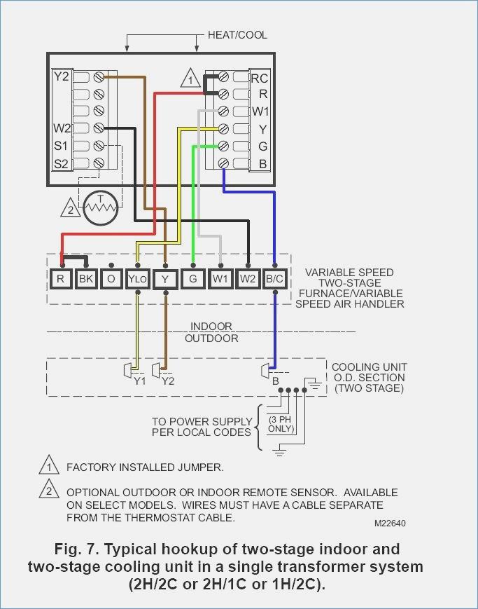 x 13 motor wiring diagram  schematic wiring diagram power