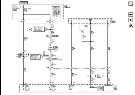 [DIAGRAM_4FR]  DO_1410] Chevrolet Optra 2006 Wiring Diagram Wiring Diagram | Chevrolet Optra Radio Wiring Diagram |  | Cajos Wigeg Mohammedshrine Librar Wiring 101