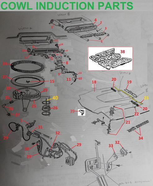 1970 Chevelle Cowl Induction Wiring Diagram Wiring Diagrams Data Executive Executive Ilsoleovunque It
