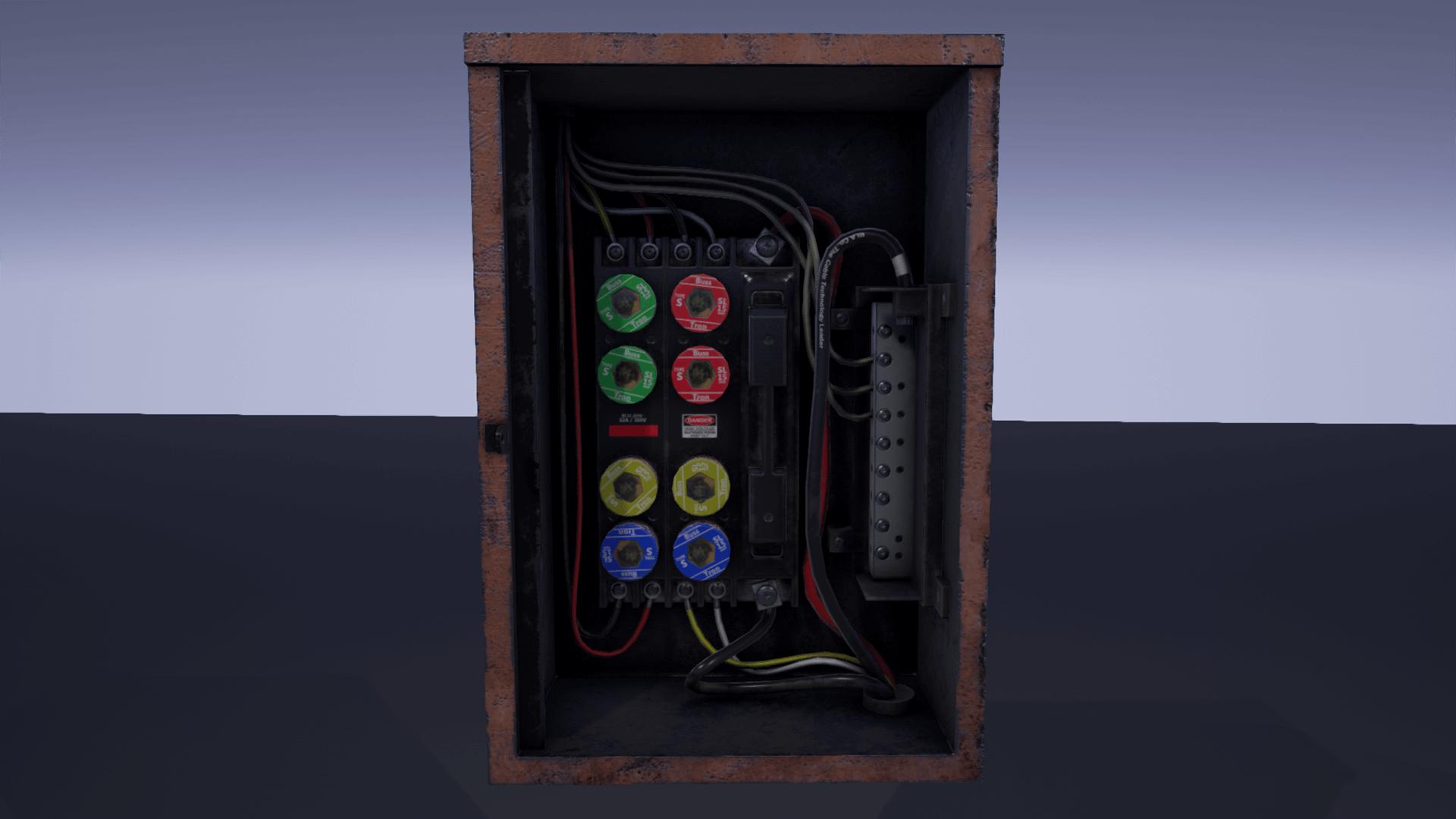 1920 Fuse Box -Fuse Box Diagram For 2002 745i | Begeboy Wiring Diagram  SourceBegeboy Wiring Diagram Source