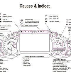 Ht 6329 Gl1100 Tachometer Wiring Diagram Download Diagram
