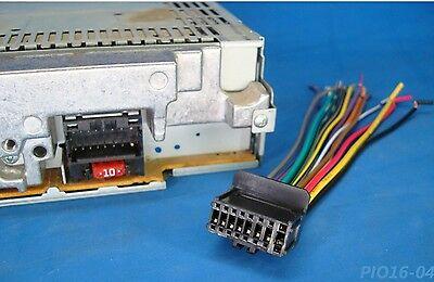 Awesome Car Stereo Pioneer Deh 1900Mp Wiring Diagram Basic Electronics Wiring Cloud Icalpermsplehendilmohammedshrineorg