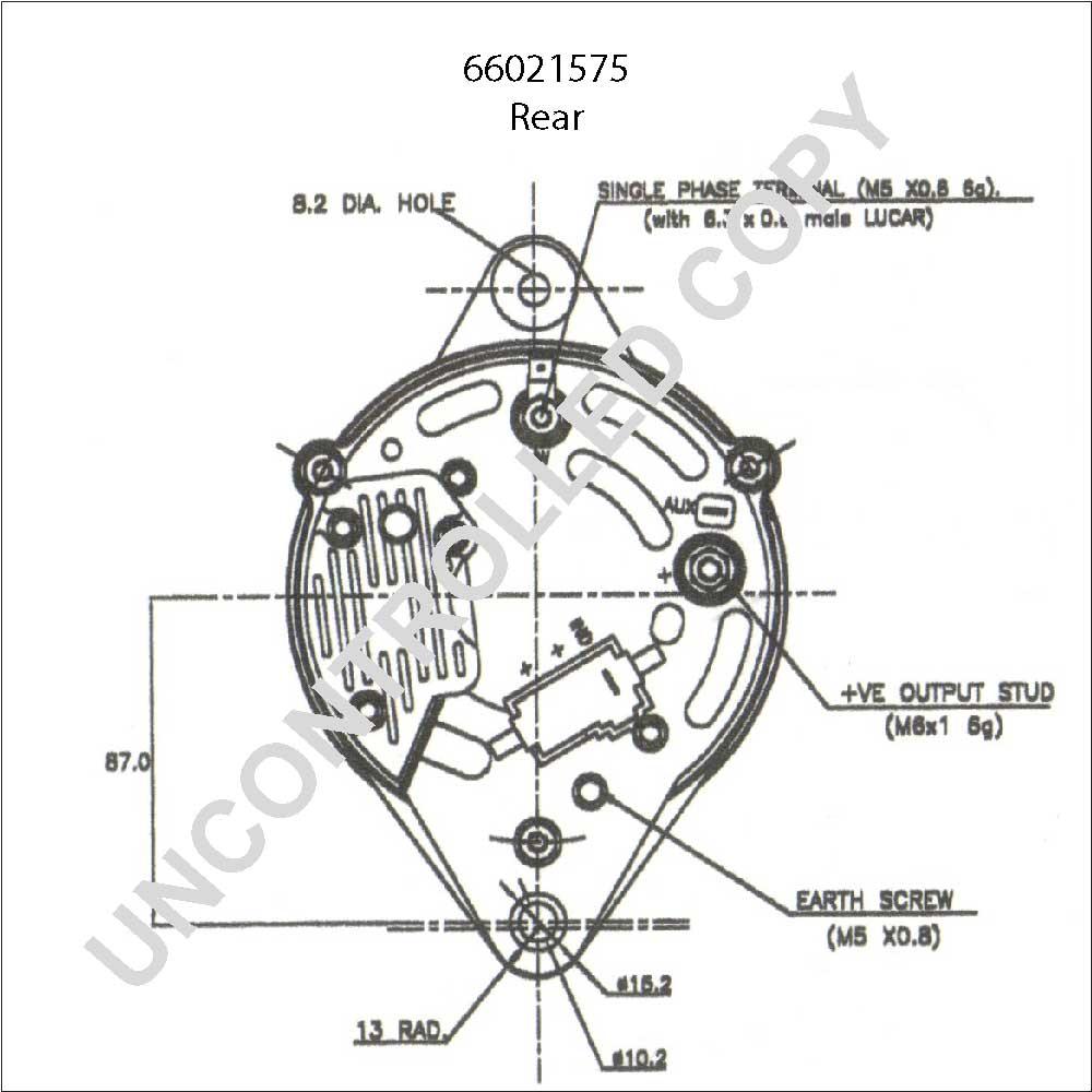 bbc alternator wiring diagram md 2373  deutz alternator wiring diagram 10 pin schematic wiring  deutz alternator wiring diagram 10 pin