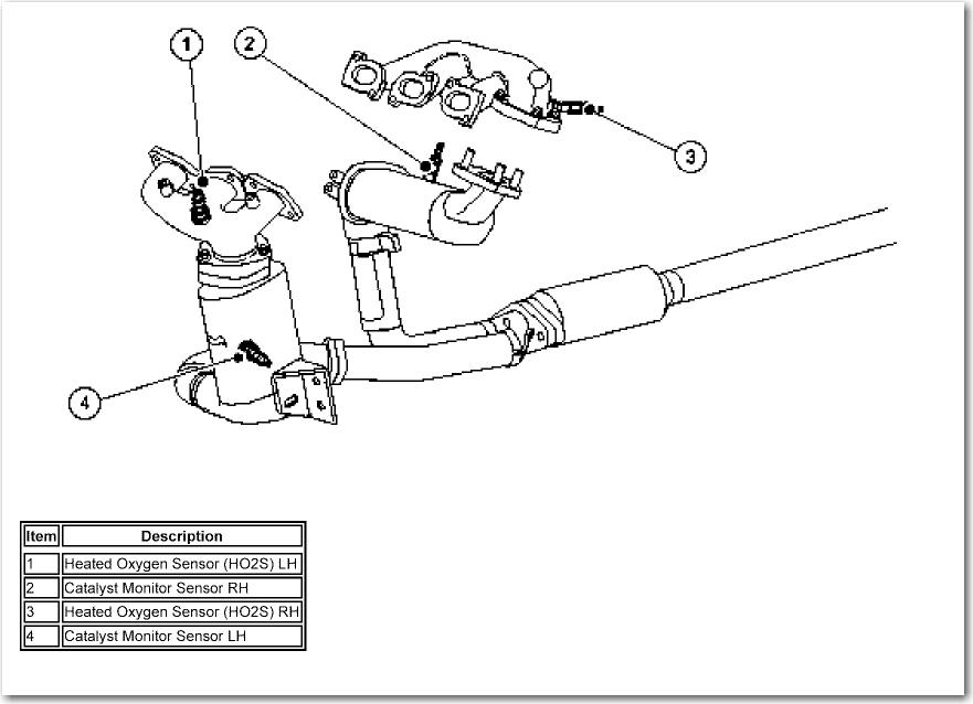 honda o2 sensor wiring diagram sl 2940  ford lincoln 3 0l o2 sensor wiring diagram together with honda civic o2 sensor wiring diagram ford lincoln 3 0l o2 sensor wiring