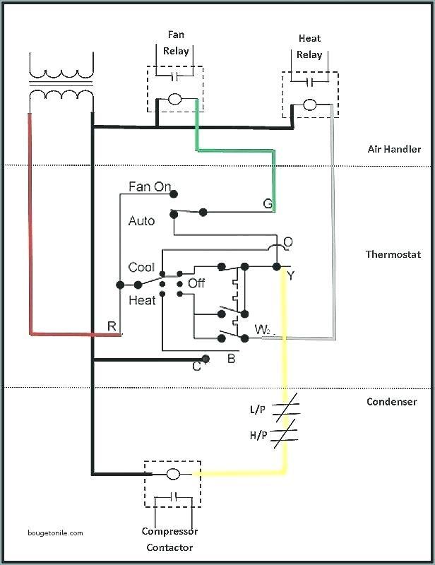 [DIAGRAM_4PO]  VS_9155] Oil Furnace Fan Relay Wiring Diagram Free Download Wiring Diagram  Free Diagram | Intertherm Furnace Wiring Diagram For Oil |  | Nekout Hendil Mohammedshrine Librar Wiring 101