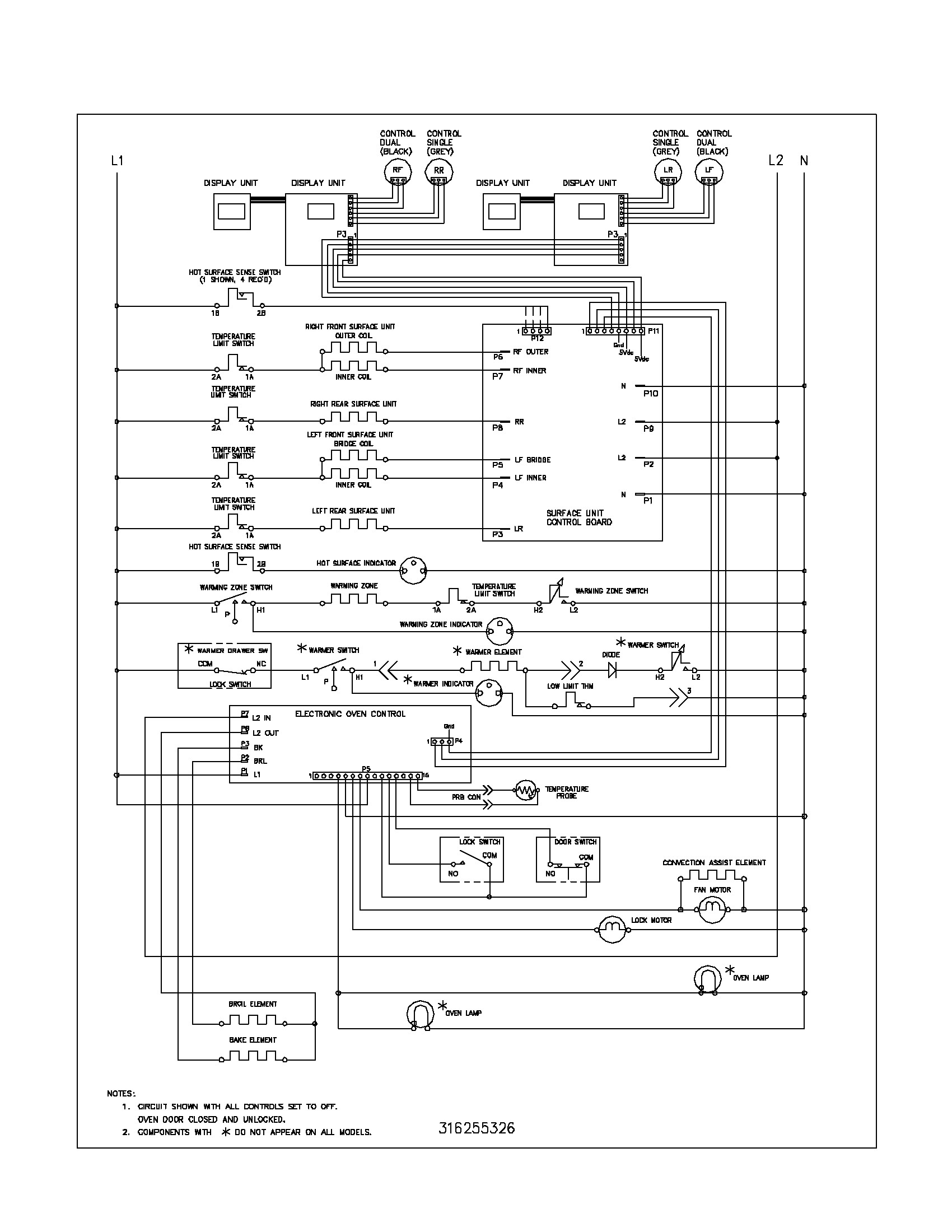 Armstrong Furnace Wiring Diagram Older - Fusebox and Wiring Diagram  electrical-die - electrical-die.sirtarghe.itdiagram database - sirtarghe.it