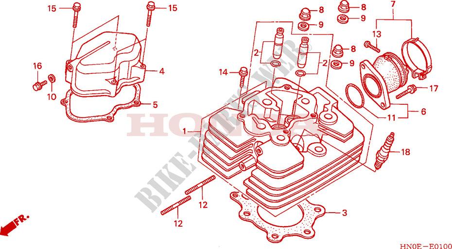 DZ_3629] 2002 Honda Atv Engine Diagram Download DiagramAcion Hyedi Mohammedshrine Librar Wiring 101