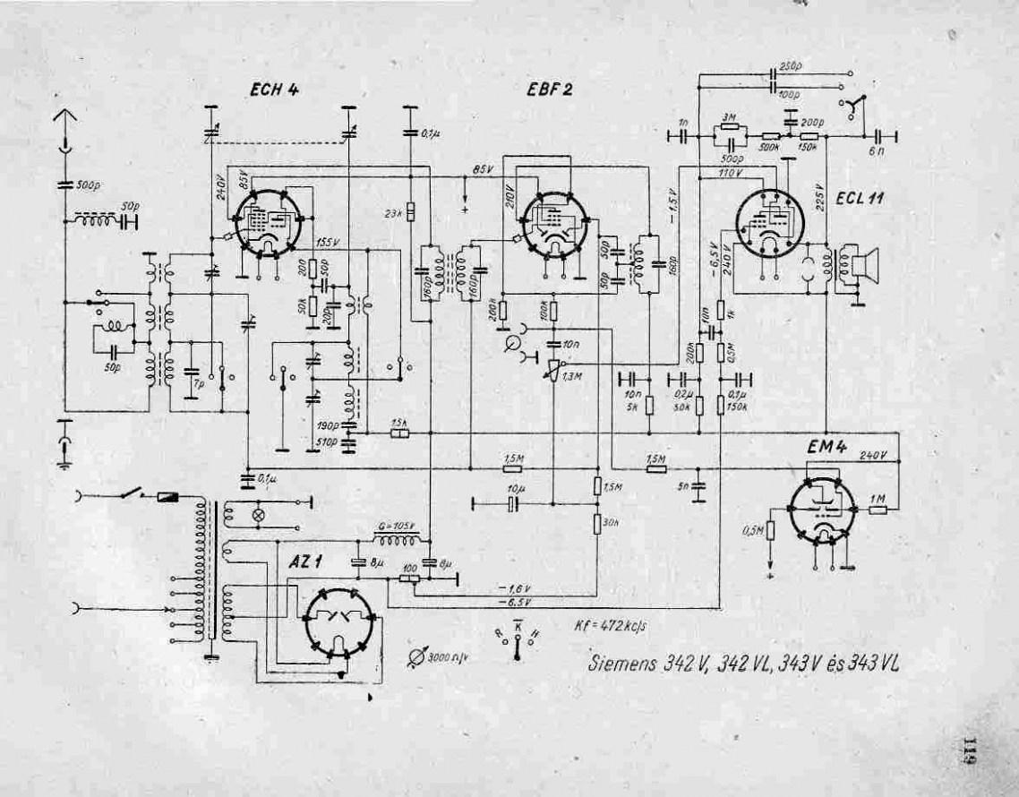 [SCHEMATICS_4UK]  EY_3174] Z1 900 Together With Bmw E46 Wiring Diagrams On Wiring Diagram Bmw Z1  Schematic Wiring | Jupier Z1 Wiring Diagram |  | Synk Kicep Usnes Icaen Cosm Bepta Isra Mohammedshrine Librar Wiring 101