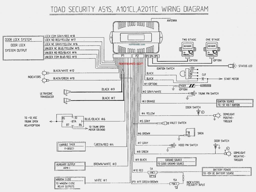 Viper 5601 Wiring Diagram Fokus Fuse12 Klictravel Nl