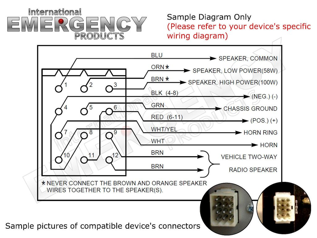 Federal Signal Wiring Diagram from static-cdn.imageservice.cloud