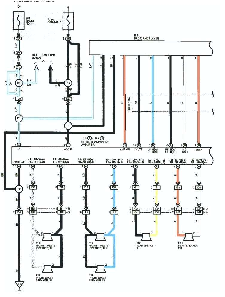 [DIAGRAM_4PO]  HL_7367] Toyota Corolla Radio Wiring Diagram On Wiring Diagram For 1993  Toyota Wiring Diagram | 1993 Toyota Camry Stereo Wiring Diagram Free Picture |  | Getap Isra Mohammedshrine Librar Wiring 101