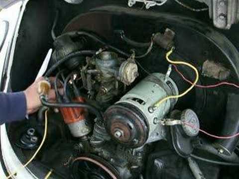 1973 vw engine tin diagram 1963 vw bug wiring wiring diagrams show  1963 vw bug wiring wiring diagrams show