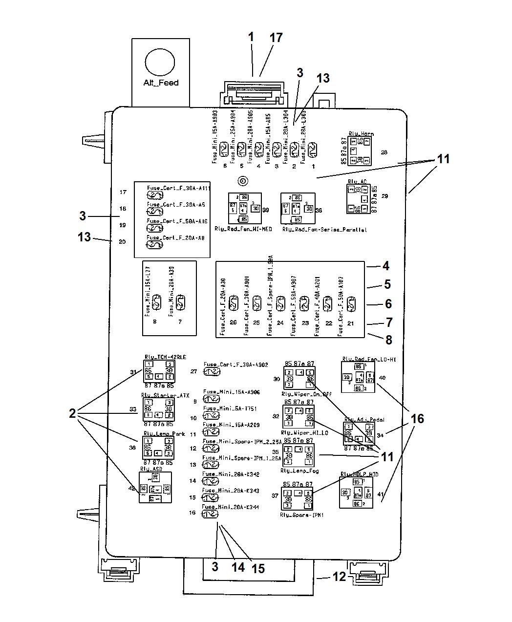 Strange 2006 Dodge Charger Fuse Box Diagram Wiring Library Wiring Cloud Timewinrebemohammedshrineorg