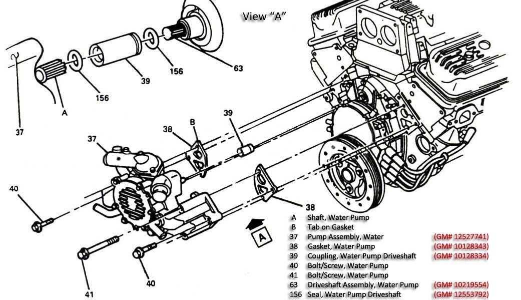 MO_8883] C4 Corvette Wiring Diagram HelpPenghe Batt Umng Mohammedshrine Librar Wiring 101