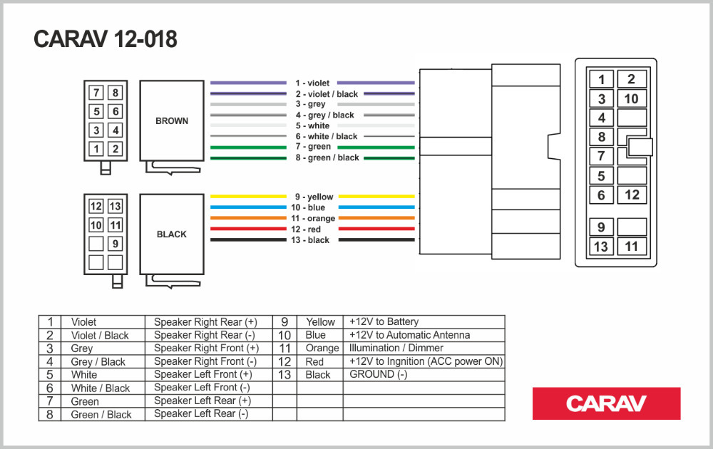 GB_8293] 2005 Nissan An Stereo Wiring Diagram Schematic Wiring | X Trail Radio Wiring Diagram |  | Dhjem Gritea Mohammedshrine Librar Wiring 101