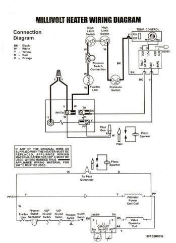 Teledyne Laars Boiler Wiring Diagram - Bourget Wiring Diagram -  cts-lsa.2014ok.jeanjaures37.frWiring Diagram Resource