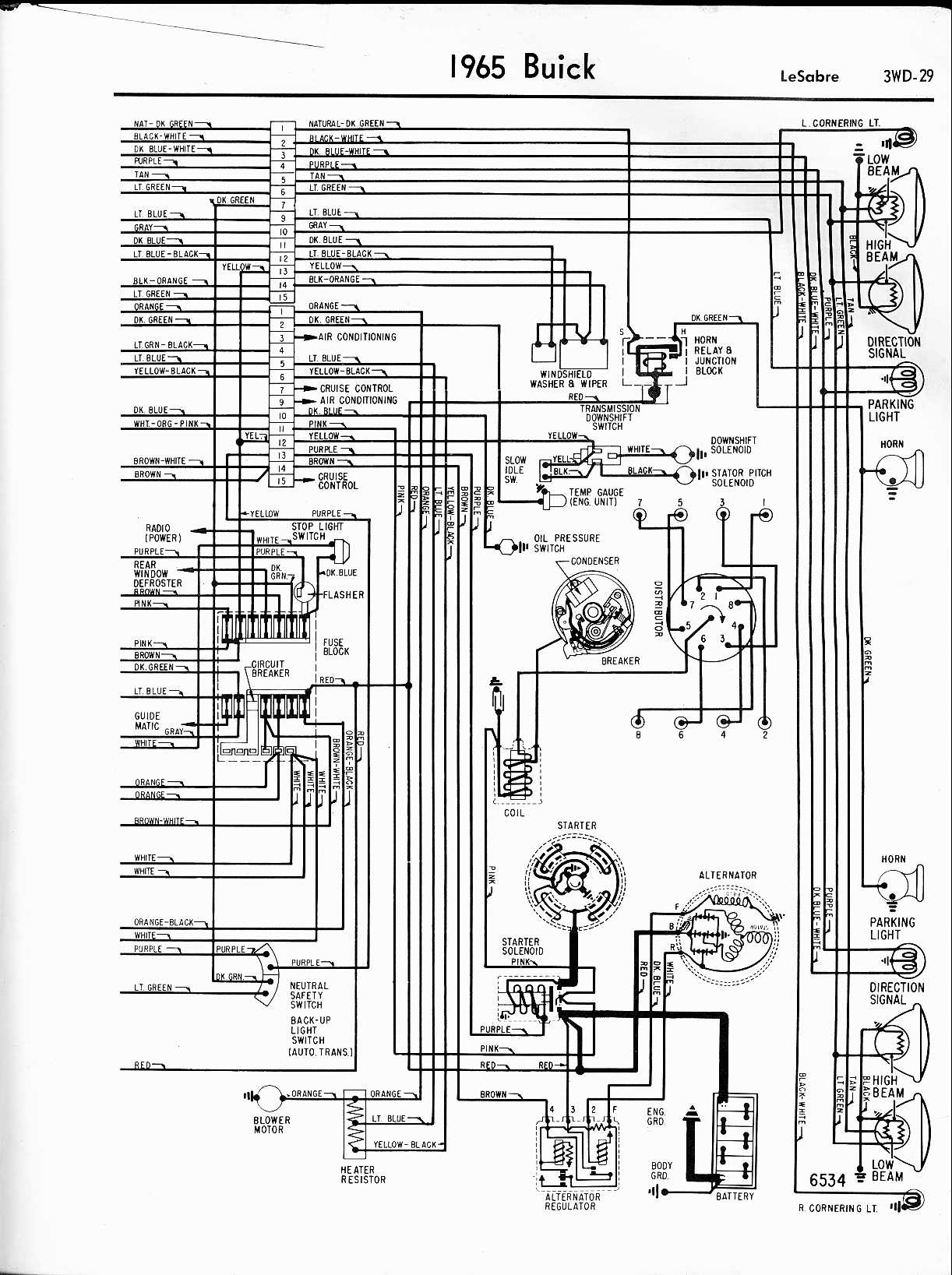 Swell 1972 C30 Wiring Diagram Wiring Diagram Database Wiring Cloud Apomsimijknierdonabenoleattemohammedshrineorg