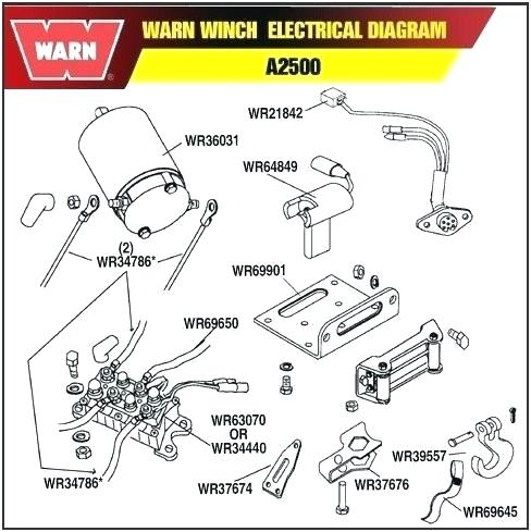 warn a2500 wiring diagram  ducati 916 wiring diagram free