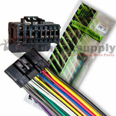 nr_2386] deh 1900mp wiring diagram free diagram  expe lave itis mohammedshrine librar wiring 101