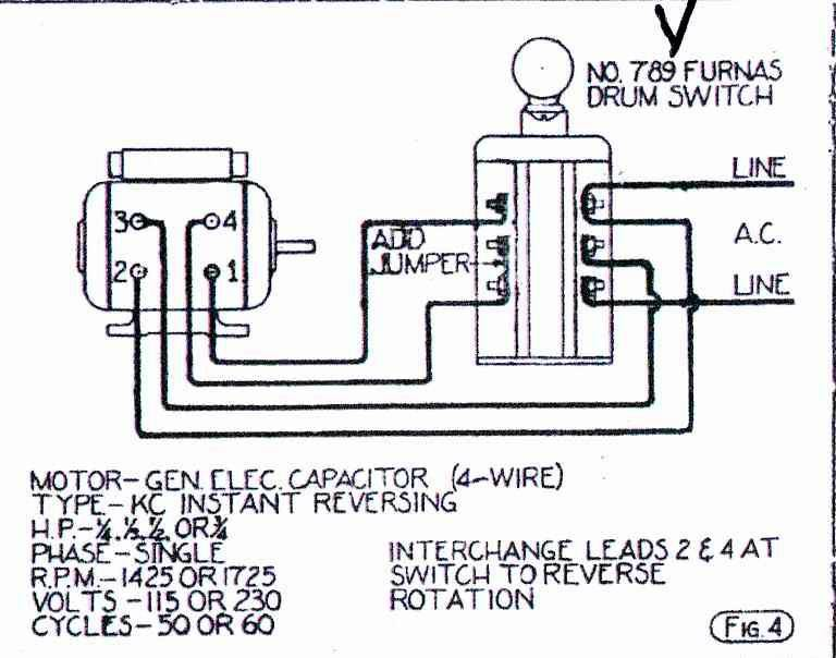 [DIAGRAM_38ZD]  Square D Barrel Switch Wiring Diagram -1996 Dodge Caravan Fuse Box Diagram  | Begeboy Wiring Diagram Source | Reverable Tarp Switch Wiring Diagram |  | Begeboy Wiring Diagram Source