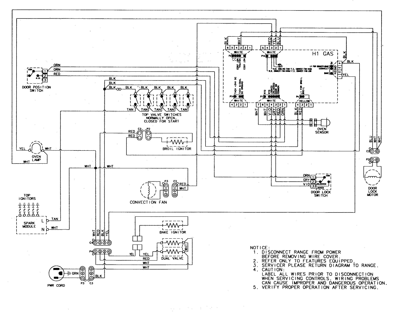 [SCHEMATICS_4FD]  HY_5829] Roper Electric Stove Wiring Diagram Also Ge Washing Machine Parts | Roper Gas Dryer Wiring Diagram |  | Loskopri Shopa Mohammedshrine Librar Wiring 101
