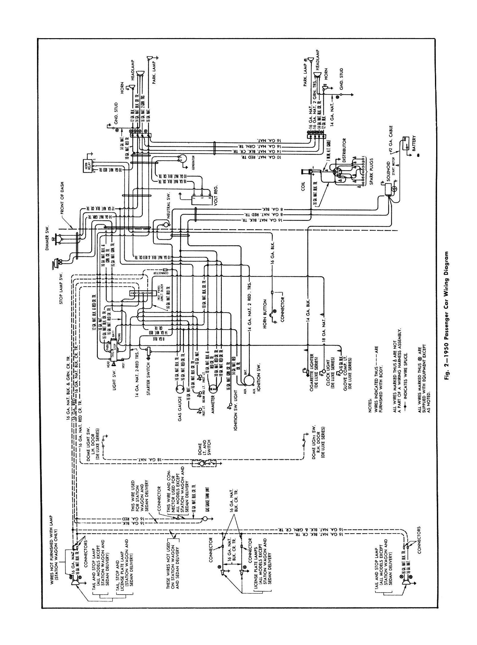 Pleasing Studebaker Wiring Diagrams Wiring Library Wiring Cloud Cranvenetmohammedshrineorg