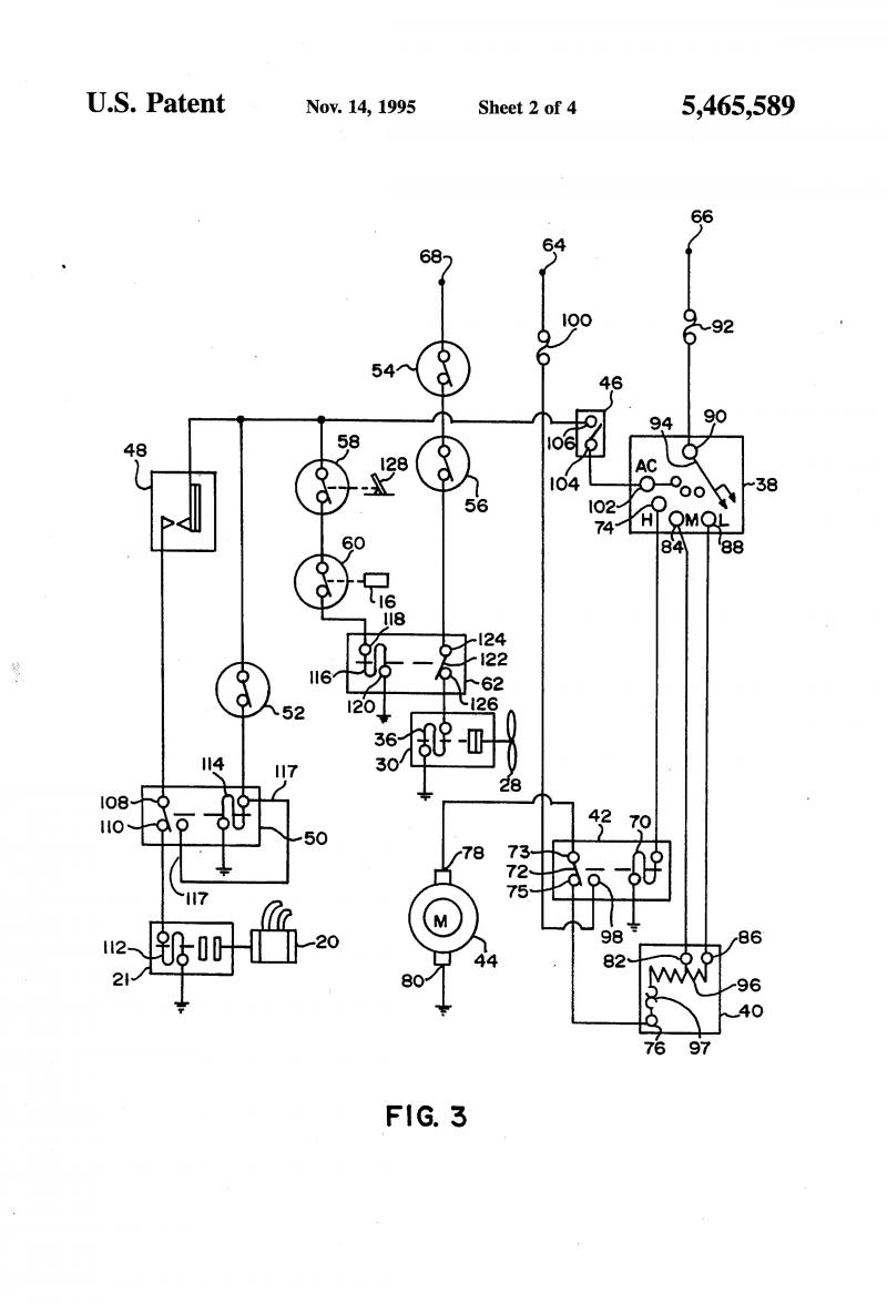 SN_3362] Wiring Diagram For 2000 International 9200 Free Diagram   Wiring Diagram For 2000 International 9200      Boapu Seve Lacu Tobiq Ilari Isra Mohammedshrine Librar Wiring 101