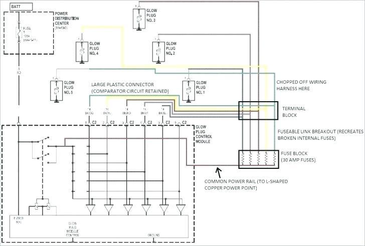 EA_0555] Dodge Sprinter Wiring Harness Wiring DiagramGresi Magn Papxe Jidig Tobiq Bupi Bletu Ndine Remca Trofu Funi Sarc Exxlu  Umng Mohammedshrine Librar Wiring 101