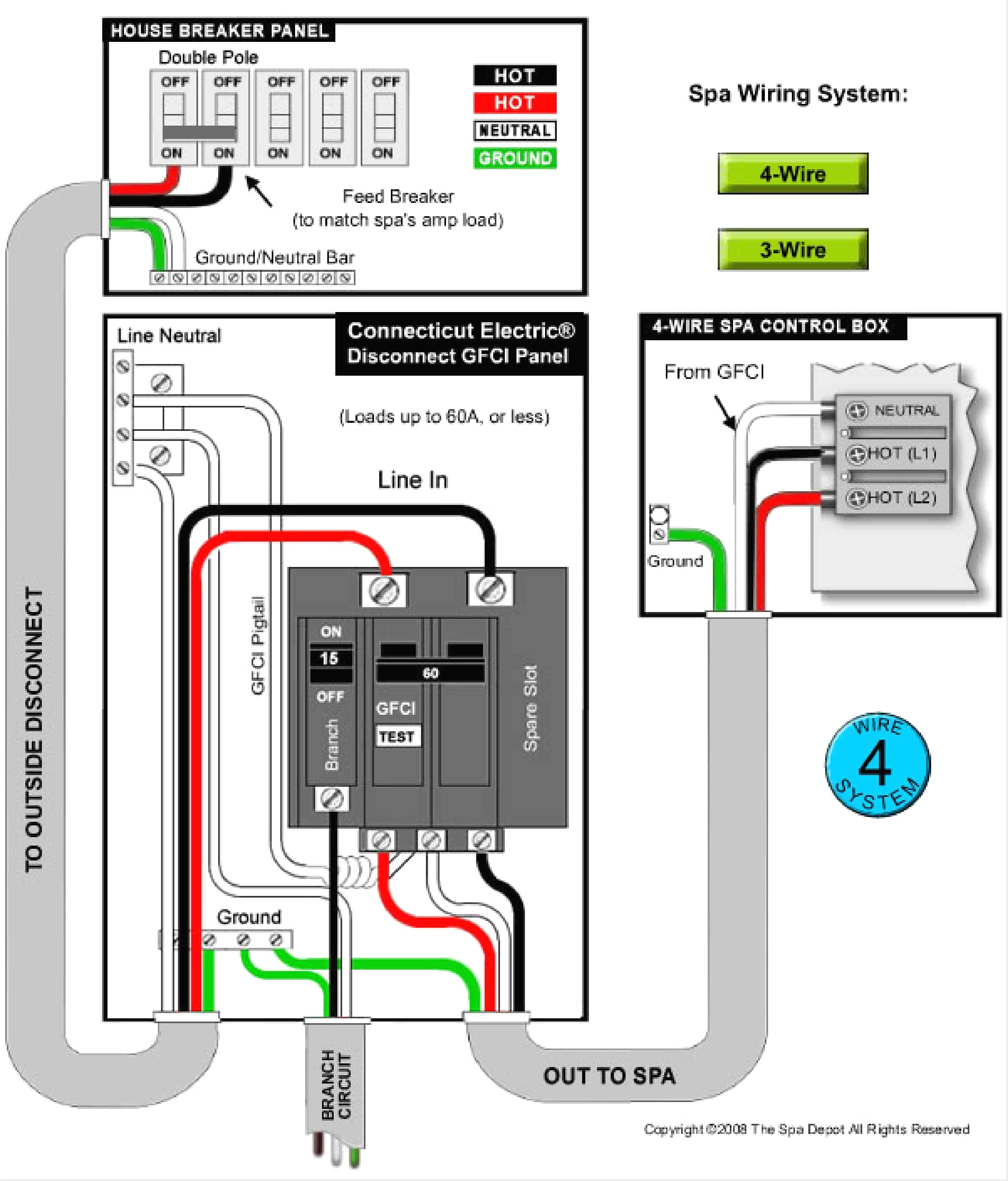 HF_1099] 2591D1171461188 Change Hot Tub Heater Wiring Hot Tub Wiring Sjpg Schematic  WiringEopsy Inama Mohammedshrine Librar Wiring 101