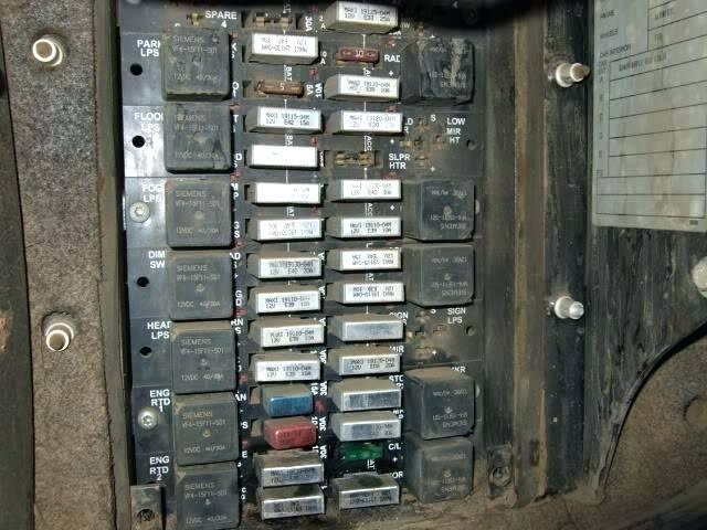 [DIAGRAM_4PO]  KM_5362] 1994 Kenworth T600 Fuse Box Free Diagram   2002 Kenworth T800 Fuse Box Diagram      Www Mohammedshrine Librar Wiring 101