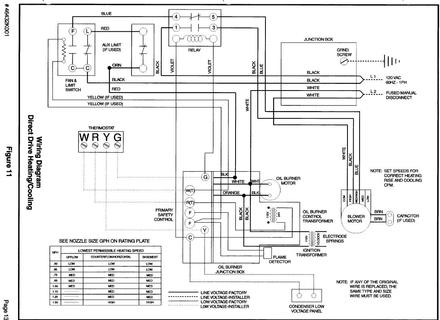 mf2223 rth7500d wiring diagram get free image about wiring