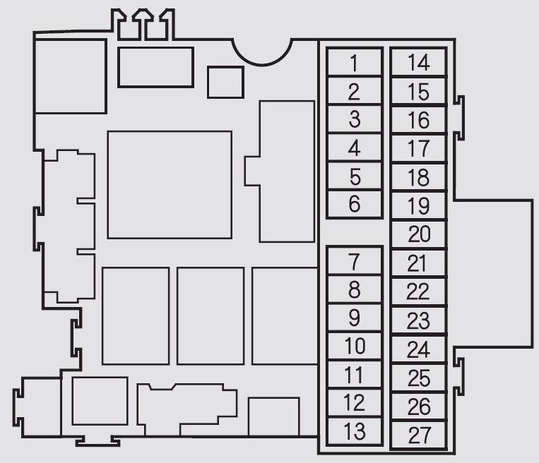 Awe Inspiring 2001 Honda S2000 Wiring Diagram Basic Electronics Wiring Diagram Wiring Cloud Ittabisraaidewilluminateatxorg