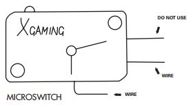VO_6856] Wiring A Microswitch Wiring DiagramExpe Lave Itis Mohammedshrine Librar Wiring 101