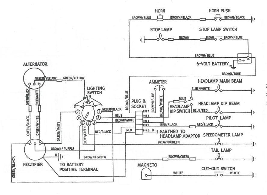 [SCHEMATICS_4LK]  VG_5527] Bonneville T140 Wiring Diagram On 1969 Grand Prix Wiring Diagram  Wiring Diagram | Triumph Motorcycle Wiring Diagram |  | Chim Xeira Mohammedshrine Librar Wiring 101