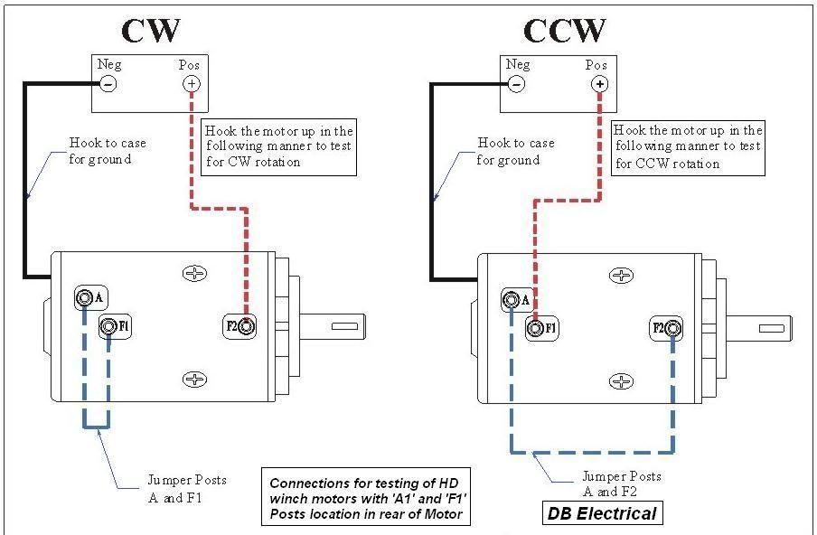 ramsey wiring diagram fk 7565  solenoid wiring diagram pierce arrow control wiring ramsey rep 8000 wiring diagram solenoid wiring diagram pierce arrow