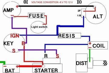 [SODI_2457]   BX_0329] Wiring Diagram Farmall Amp International Harvester Ihc Forum Free  Diagram | Wiring Diagram For Farmall 300 |  | Phae Seve Mohammedshrine Librar Wiring 101