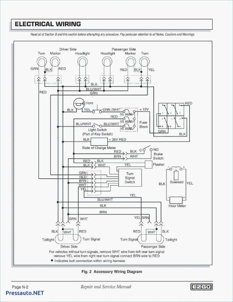 Citroen Dispatch Ecu Wiring Diagram -57 Chevy Engine Wiring | Begeboy Wiring  Diagram Source | Citroen Dispatch Ecu Wiring Diagram |  | Begeboy Wiring Diagram Source