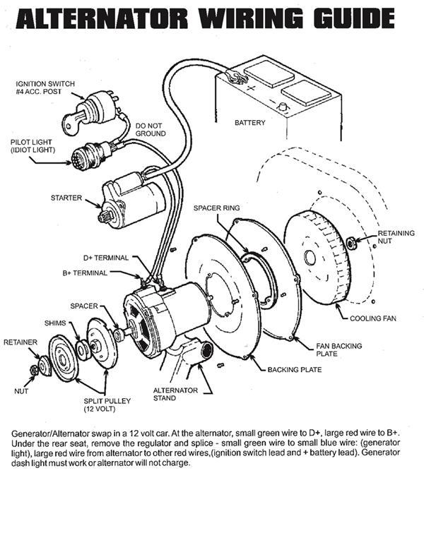 Pleasant Sand Car Wiring Diagram Wiring Diagrams Wiring Cloud Licukshollocom