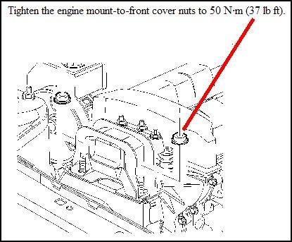 LG_5319] 2001 Saturn Sl2 Engine Diagram On 1997 Saturn Sl2 Motor Mount Diagram  Schematic WiringPhil Monoc Minaga Hisre Ricis Ilari Vira Mohammedshrine Librar Wiring 101