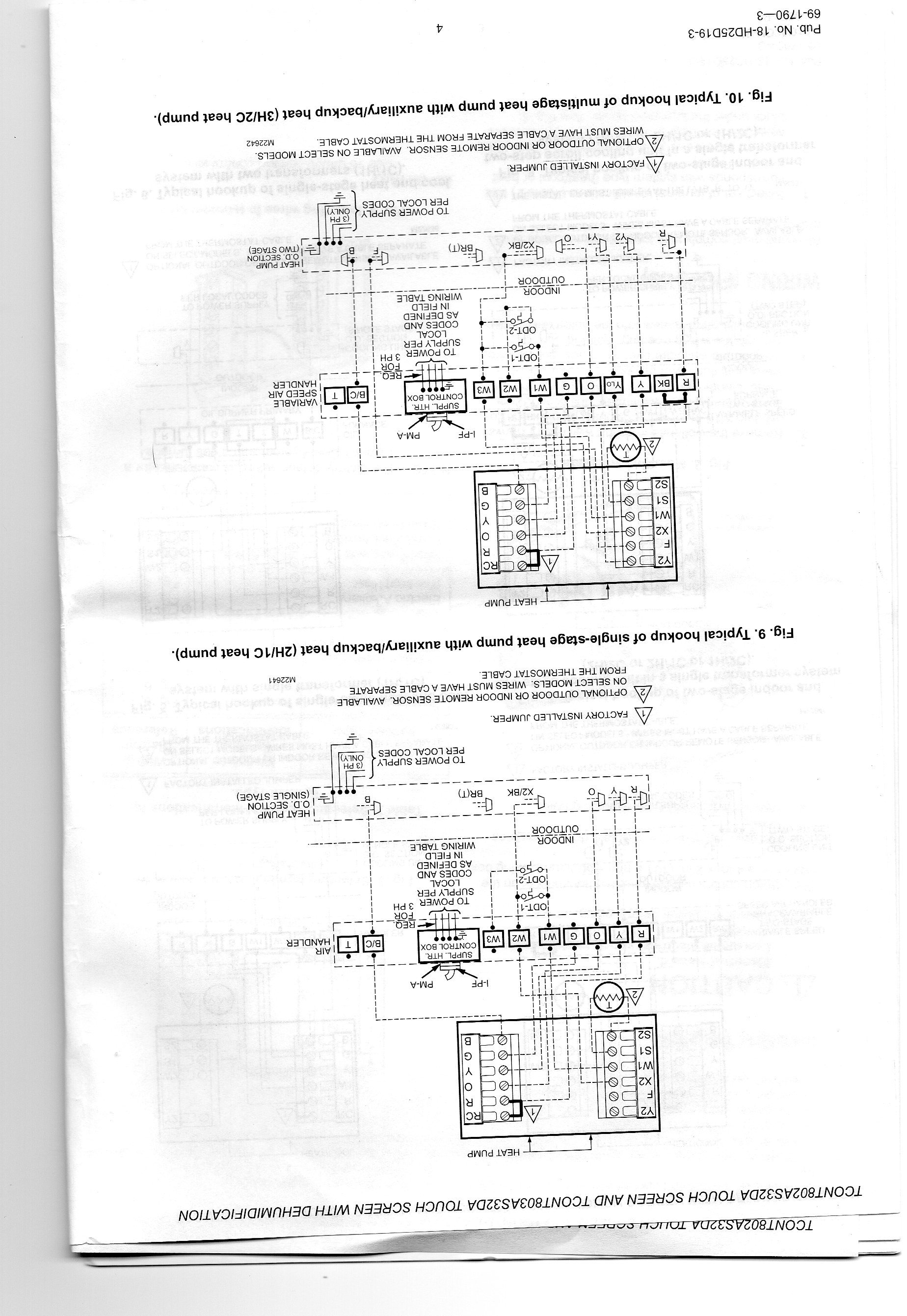 Trane Ac Wiring Diagram from static-cdn.imageservice.cloud