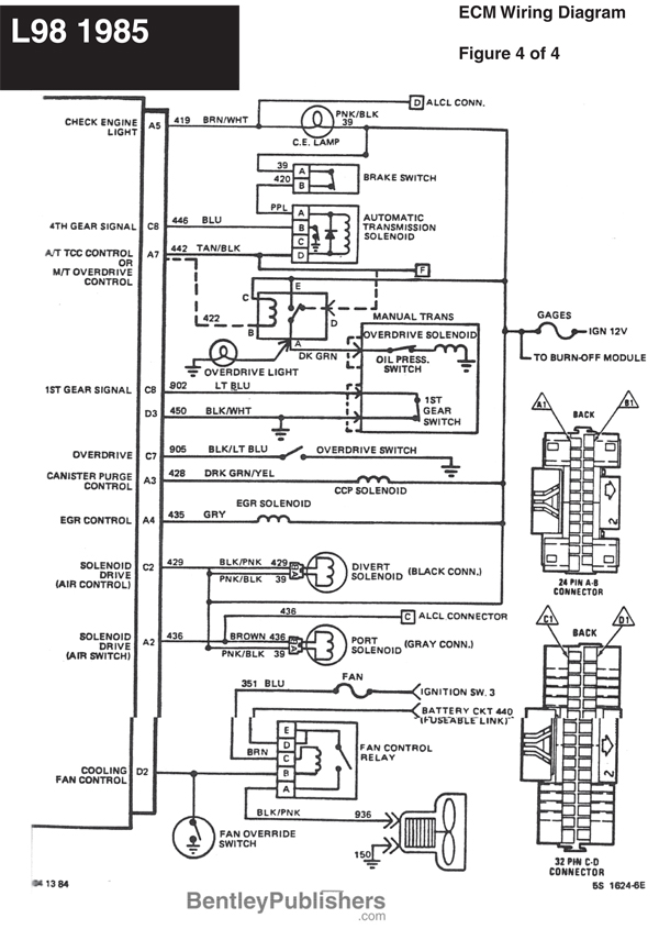 [DIAGRAM_5FD]  1987 Gmc Steering Column Wiring Diagram 220v Receptacle Wiring Diagram -  filterx.1994.the-rocks.it | 1985 C20 Engine Wiring Diagram |  | Bege Wiring Diagram Source Full Edition