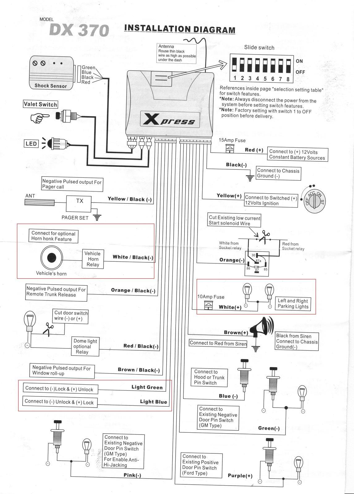 alarm wire diagram tr 8512  clifford cyber 1 wiring diagram for alarm clifford cyber alarm wire colors wiring diagram for alarm clifford cyber