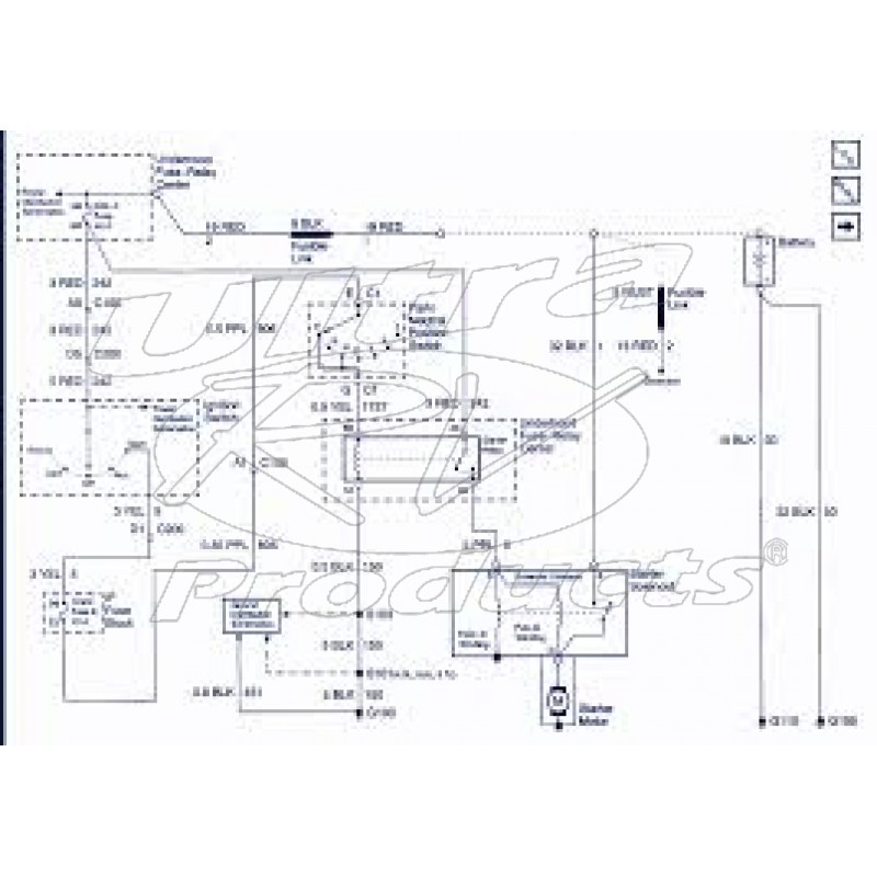 KY_2346] Workhorse 5 Ballast Wiring Diagram Free Picture Wiring Diagram  Wiring Diagram | Workhorse 5 Wiring Diagram |  | Rally Puti Mohammedshrine Librar Wiring 101