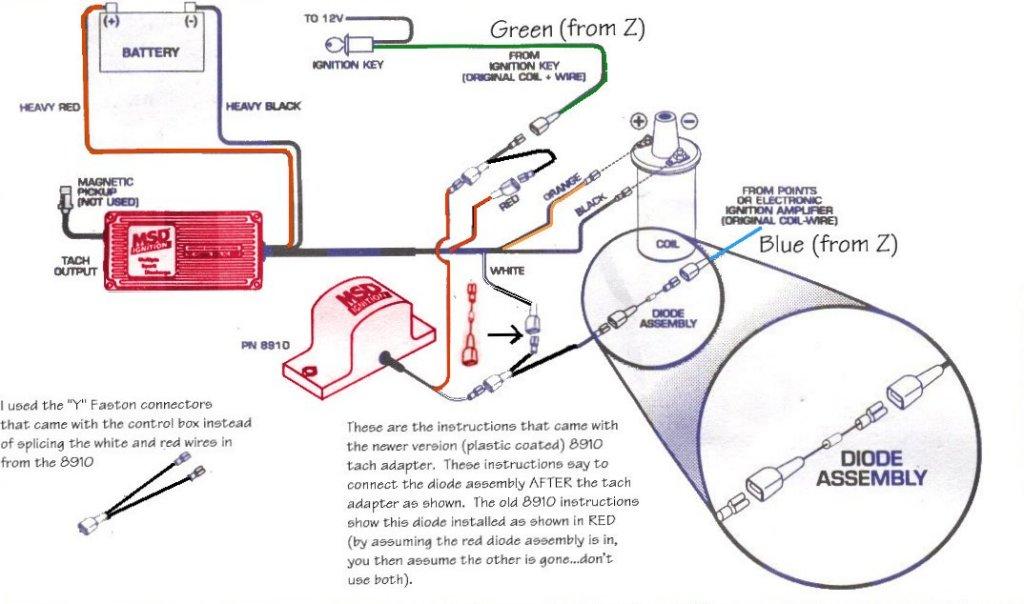 Prime Msd 8910 Wiring Diagram Online Wiring Diagram Wiring Cloud Hemtshollocom