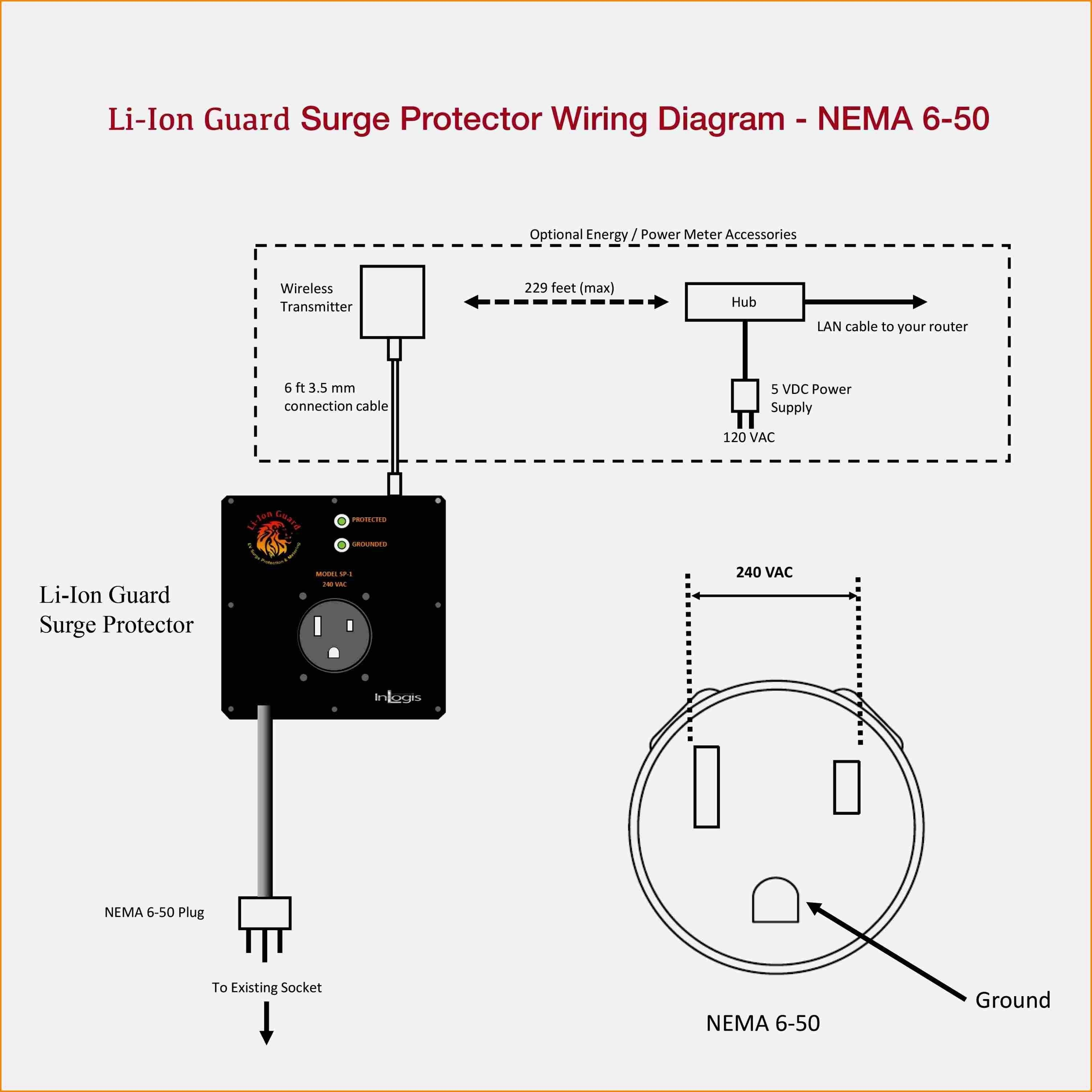 3 prong wiring 3 prong male plug 240 volt wiring diagram wiring diagram data  3 prong male plug 240 volt wiring