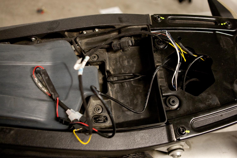 ducati monster 796 wiring diagram gt 5603  ducati monster 796 wiring diagram free diagram  ducati monster 796 wiring diagram free