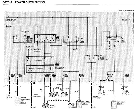 Mw 8975 Diagram Together With 1987 Bmw 528e Wiring Diagram On Wiring Diagram Schematic Wiring