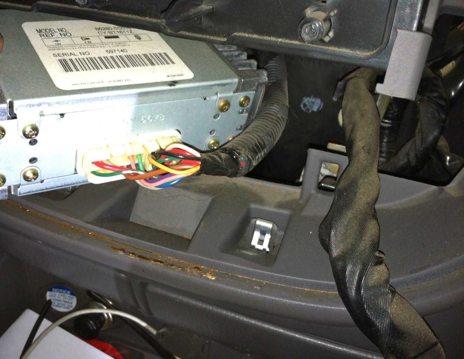 Amazing 06 Grand Cherokee Factory Amplifier Wiring Wiring Library Wiring Cloud Onicaalyptbenolwigegmohammedshrineorg